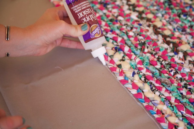 braided_rug_DIY