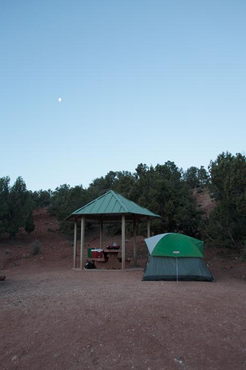 utah-stateline-campground