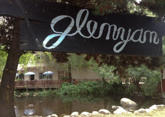 glenyan-campground